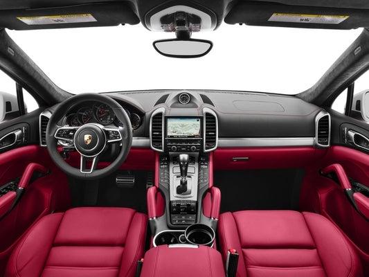 2018 Porsche Cayenne Gts In Houston Tx Houston Porsche Cayenne Mclaren Houston